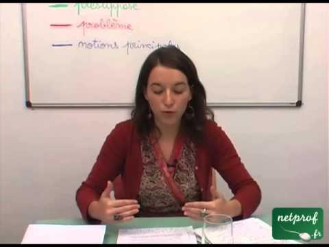 Dissertation Methode Philosophie
