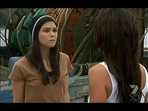 Home & Away Charlie and Joey Part 20