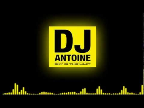 Perfect Day (DJ Antoine vs. Mad Mark) [Radio Edit] [feat. B-Case & Shontelle]