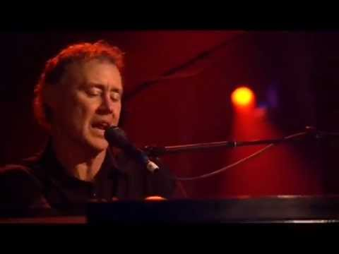 "Bruce Hornsby and the Noisemakers - ""White-Wheeled Limousine"""