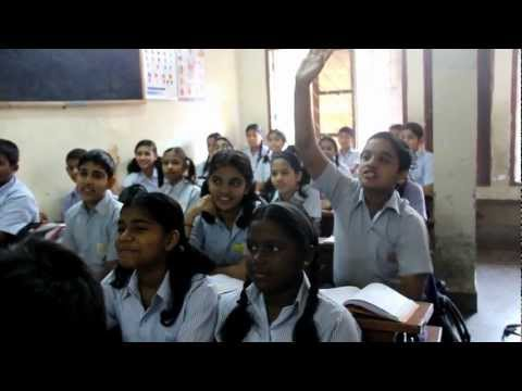 Vande Mataram - (I Want You To Fly) by Tushar & Jairaj
