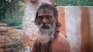 1 4 3 I LOST U    Telugu short Film Trailer    A Film by Siva Rama Krishnaa - YOUTUBE