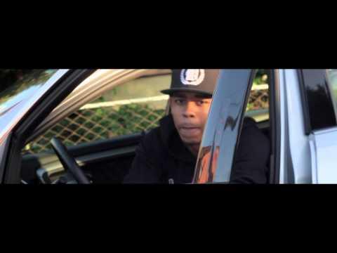 $howy aka Show Banga - No Losses (prod. SB Focus) (Music Video)