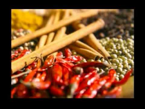 Rajiv dixit ayurveda episode 8 part 5 (Ayurvedic home remedy)