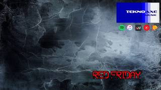 Royalty Free :Red Friday