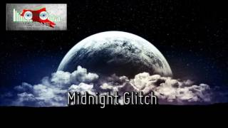 Royalty Free :Midnight Glitch