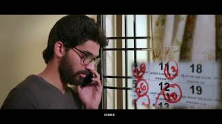 Signal - Latest Telugu Short Film 2019 || Film By  Venki Tarra - YOUTUBE