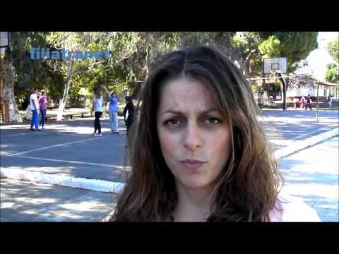 Φιλιατρά: Ευρωπαϊκή Νύχτα χωρίς Ατυχήματα