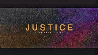 JUSTIC telugu Shortfilm by malagoni srikanth - YOUTUBE