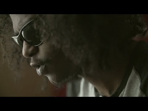 Ab-Soul - A Day In The Hustle: Ab-Soul