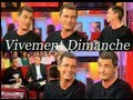 Vivement  Dimanche - Trois Jeunes Filles Nues