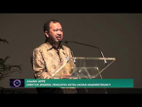 Seminar Nasional Menghadapi Krisis Energi Nasional
