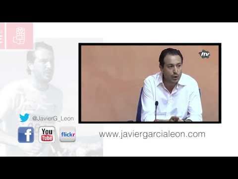 Pleno 28 julio (IV). A la Junta sí, al PP no que Rajoy se enfada