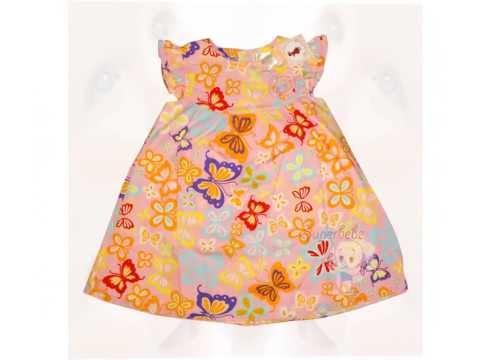 Rochii copii - Prezentare rochite copii www.superbebeshop.ro - Haine copii - Haine bebelusi