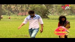 Geeth Gatha Chal - Journey of Rajahmundry - MAAMUSIC