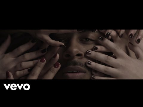 Sage The Gemini ft. iamsu! - Gas Pedal (Director's Cut) (Music Video)