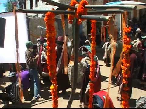 SAMSARA & Tibetan Astrologer & Wedding trial
