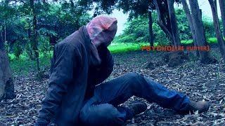 Psycho telugu short film 2015    Arun reddy.N - YOUTUBE