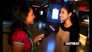 Public Response - Audiences choose their Bollywood Dandiya Partner! - ZOOMDEKHO