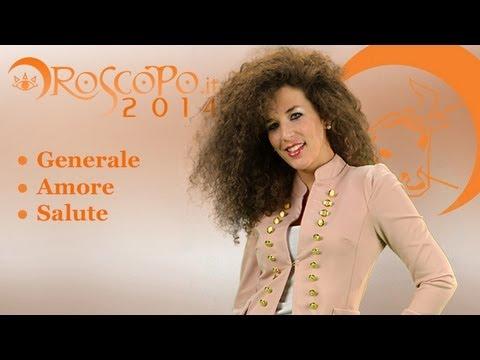 Oroscopo 2014 Toro – Oroscopo.it