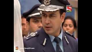 Balveer : Episode 509 - 31st July 2014