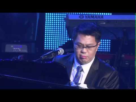 Mania Astro Empayer Biru Konsert Minggu Akhir