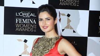 Katrina becomes the Hottest woman of 2014 - IANSINDIA