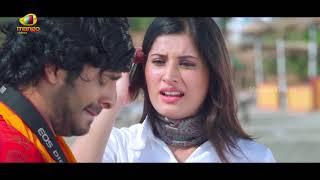 Best Actors Telugu Full Movie HD | Nandu | Madhunandan | Abhishek Maharshi | Part 3 | Mango Videos - MANGOVIDEOS