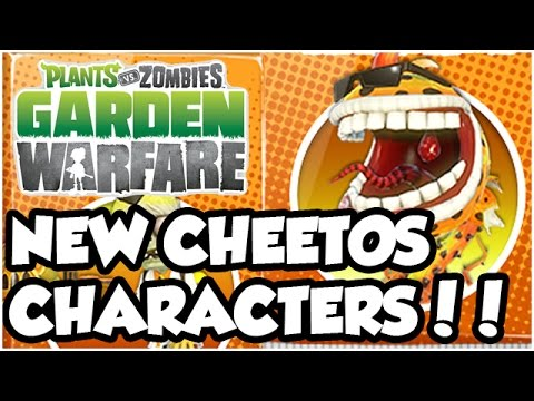 Cheetos Codes Promo Pvz Characters Ps4 Forum