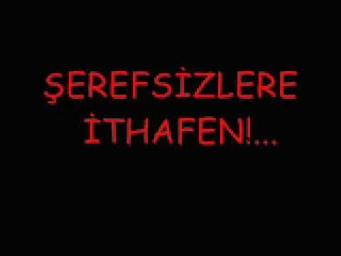 YeLiz �cok  - SerefsizLere Ithafen ( Siir ) �iir videosunu izle,YeLiz �cok  - SerefsizLere Ithafen ( Siir ) �iirini izle,en g�zel Yeliz ��ok �iir videolar�...