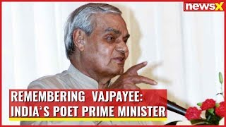 Atal Bihari Vajpayee is no more, funeral tomorrow — Nation mourns statesman's death - NEWSXLIVE