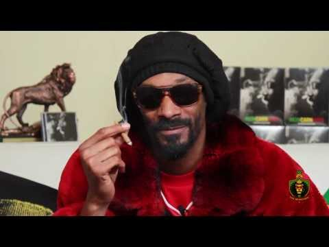 Snoop Lion Presents r/Trees First Munchies Awards!