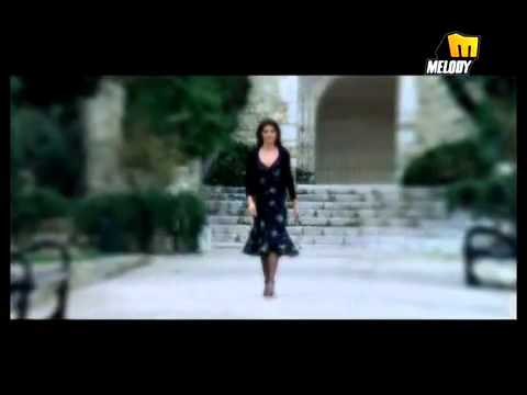 Cheb Jilani - Betrouhi _   - 