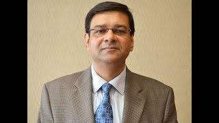 RBI governor Urjit Patel steps down - TIMESOFINDIACHANNEL