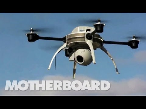 Drones Are Watching You 2012 documentary movie play to watch stream online