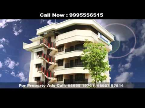 Ultima Builders  Thrissur
