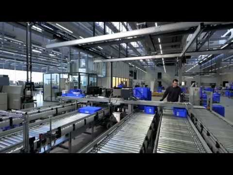 Hawe hydraulik kaufbeuren