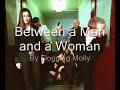 Between A Man And Woman