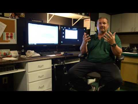 The Problem with Baseball Injury Prevention Programs Today