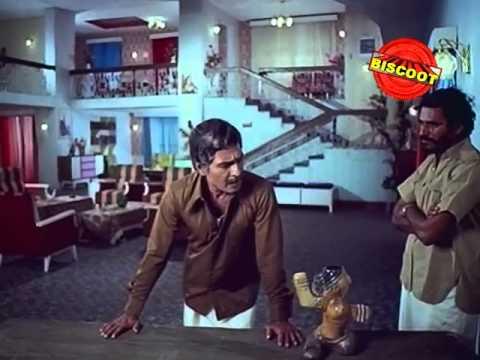 Attimari   Malayalam Full Movie   Prem Nazir,Mohanlal,Jayabharathi,Srividya