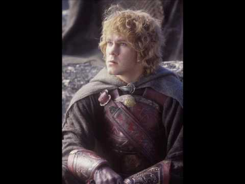Howard Shore - Concerning Hobbits [Dj Walom Remix]