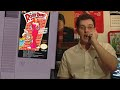 ROGER RABBIT by the Angry Nintendo Nerd