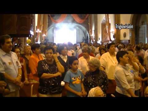 AMECA,JALISCO. MEXICO. DÍA DE LOS HIJOS AUSENTES 2013