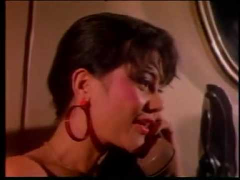 YouTube- eva arnaz - wieke widowaty.mp4