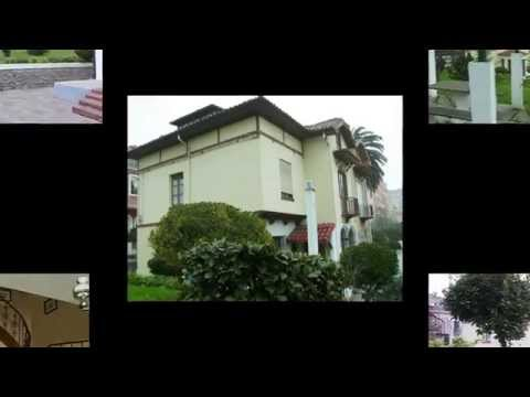 Chalet Individual en Santander - CANTABRIA