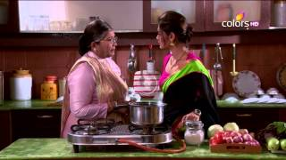 Uttaran : Episode 1391 - 17th April 2014