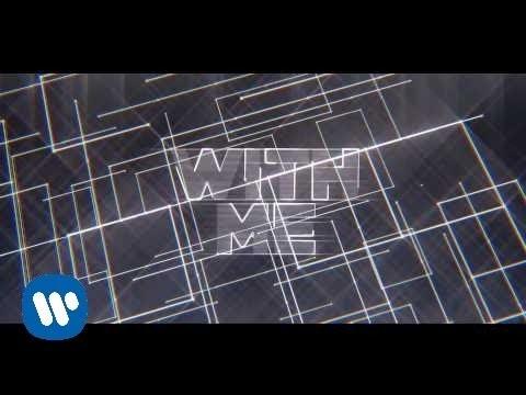 Flo Rida - Flo Rida Feat. Sage The Gemini & Lookas
