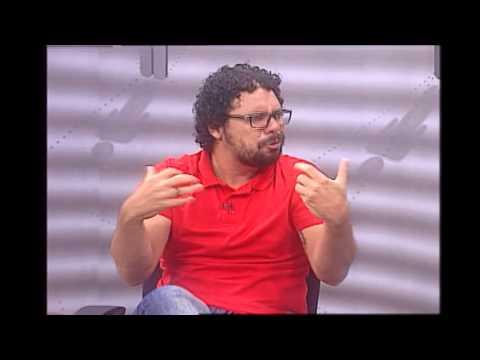Lei de Mídia Democrática no Opinião Pernambuco