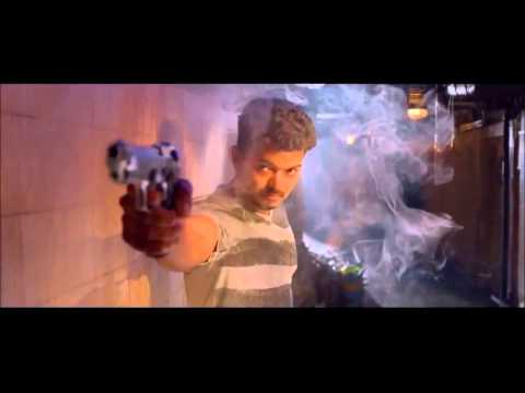 Thuppaki Arrambam Sequel Trailer.