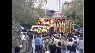 Dr. Rama Naidu Anthima Yatra (Final Journey) - idlebrain com - IDLEBRAINLIVE